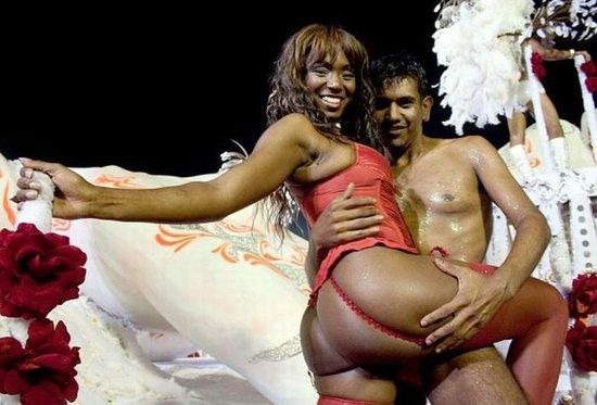 фото бразильские девушки секс