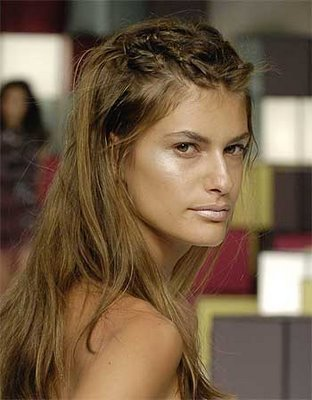 New Celebrity Hairstyles 2008 Ultra New Hairstyles For Women