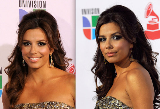 Eva Longoria Long Hairstyles - You'll Find the Perfect Look for Your Prom