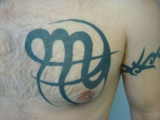nautical star tattoo meaning. 3 star tattoo meaning. Latest Star Tattoos Design