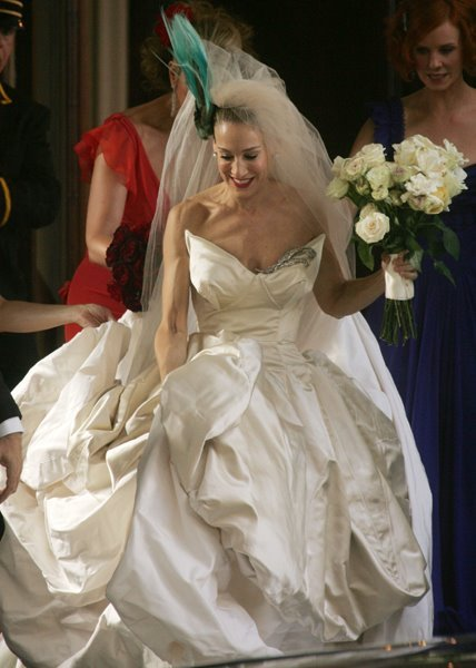vivienne westwood wedding dress price. Maybe this wedding dress by