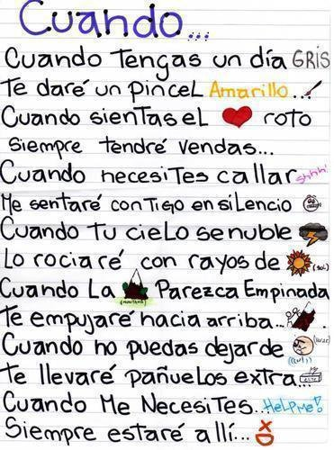 imagenes de amor con frases. amor frases. Frases de amor