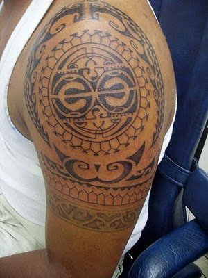 tribal tattoo music. tribal tattoos hawaiian.