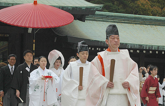 in China are arranging sham marriages to appease families. But in Japan