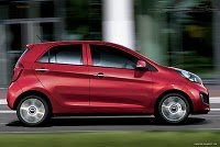 2012 Kia Picanto Seen On www.coolpicturegallery.us