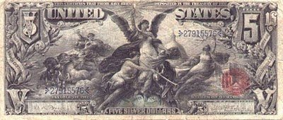 History of Design in U.S. dollars Seen On  www.coolpicturegallery.us