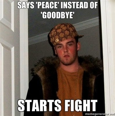 The Best of Scumbag Steve Seen On www.coolpicturegallery.us