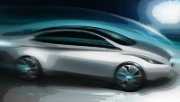 Infiniti Outlines New Concept for Entry-Level Model Seen On  www.coolpicturegallery.us