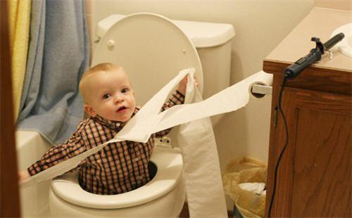most funny pics of children - photo #34