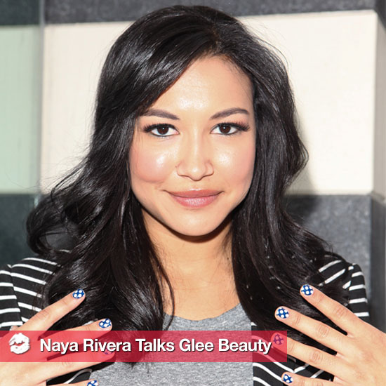 naya rivera maxim. naya rivera maxim. Naya Rivera Talks About Glee#39;s