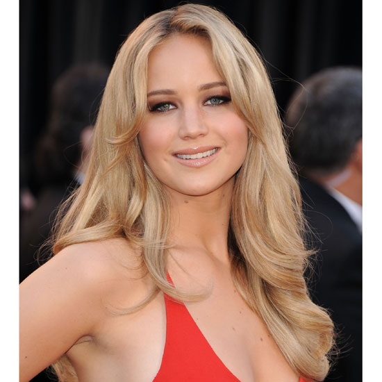 cfff Jennifer Lawrence