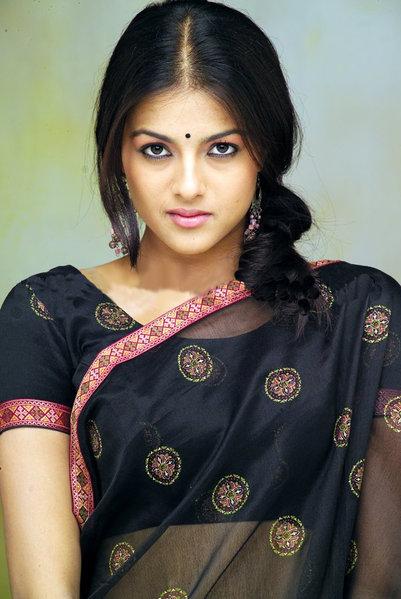 indian masala actress saree sari pics