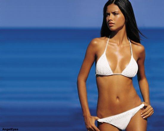 Bikini Wallpapers