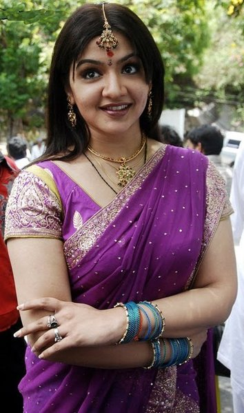 http://media.onsugar.com/files/2011/02/08/4/1443/14438637/47/Aarthi_Agarwal_saree_4.jpg