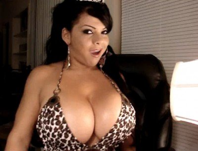 Sharing my wife penny porn videos