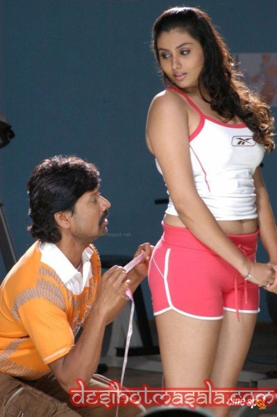 Actress Blue Hot Indian Picture Sex