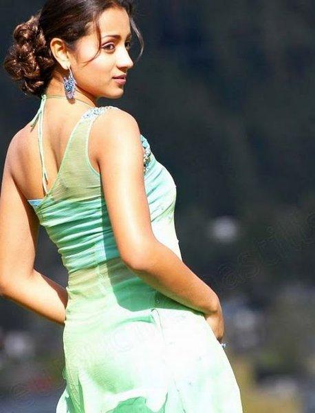 cancellare profilo netlog video massaggi erotici italiani