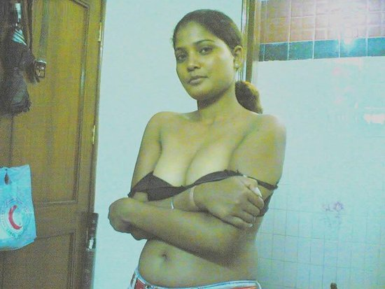 tamil aunty hidden camera sex photos