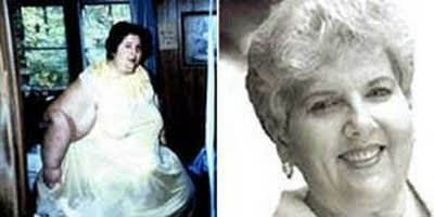 http://media.onsugar.com/files/2011/02/08/5/1444/14441776/4d/5_heaviest_people_in_the_history_Rosalie_Bradford_5.jpg