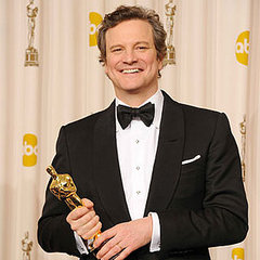 jonathan firth actor is he gayt
