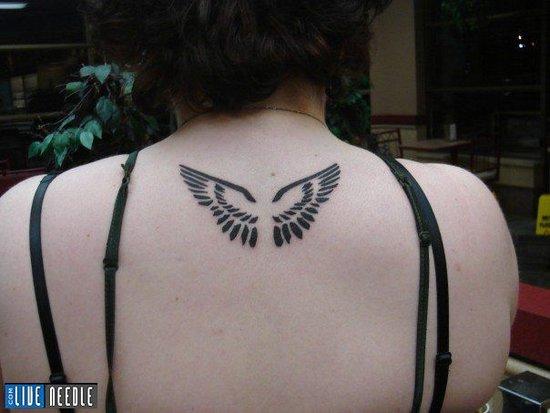 free tattoo letters. free tattoos letters tattoo