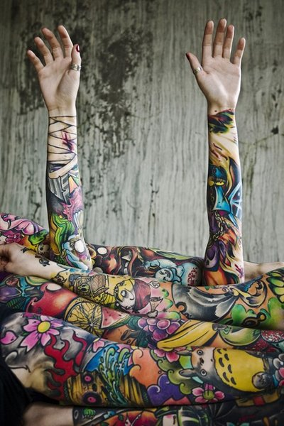 cheryl cole tattoo on hand. cheryl cole tattoo on hand