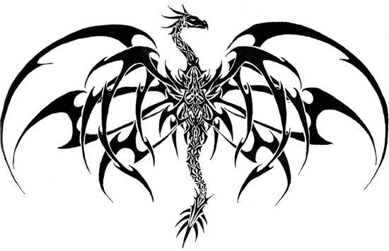 asia argento tattoo. asia argento tattoo.