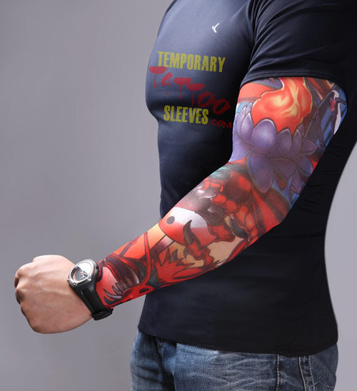 japanese dragon tattoo sleeve designs. japanese dragon tattoo sleeve.