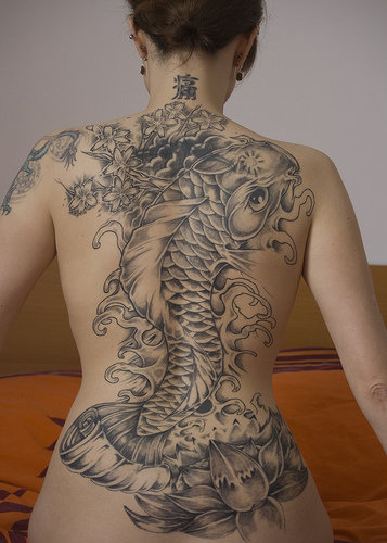 amazing tattoo designs ideas