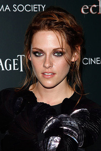 kristen stewart hair 2011. Kristen Stewart Hair 2011.