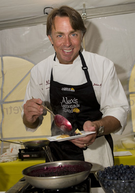 John Besh