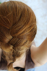 b2b8cd6c3d719916_c203531d83deca51_french-braid.larger.jpg