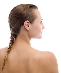 ee13a5e20ab4ffe7_f373ebc58aba563a_ponytail-braid.larger.jpg