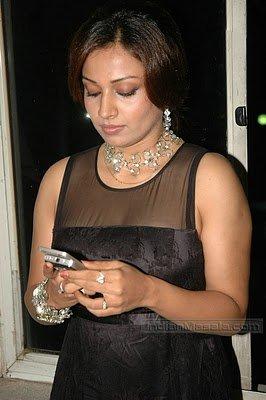 Tollywood Actress Asha Saini Hot Pics in transparent dress