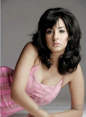 SAKSHI GULATI HOT New Model Actress Masala Pics from Indian Movies