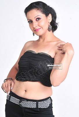 PURE MASALA BLOG HOT new ACTRESS Neelam Gouhranii From Telugu Movies
