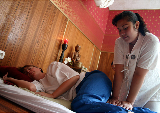 thai massage viby j køge thai massage