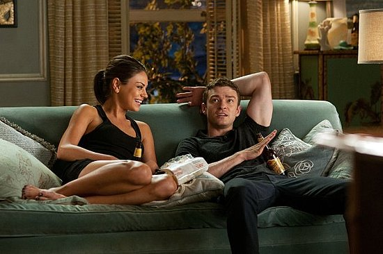 Friends With Benefits <b>xxx</b> pic for > <b>friends with benefits</b>