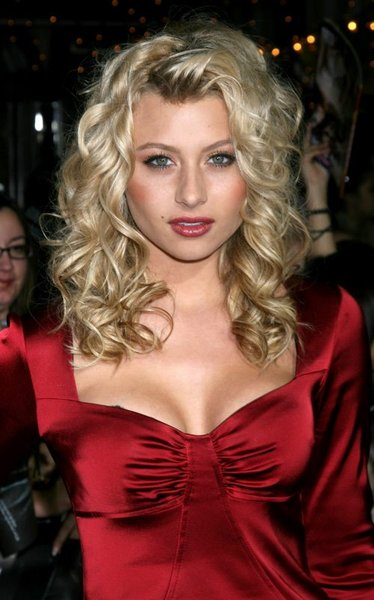 aly michalka hot. Aly Michalka Biography
