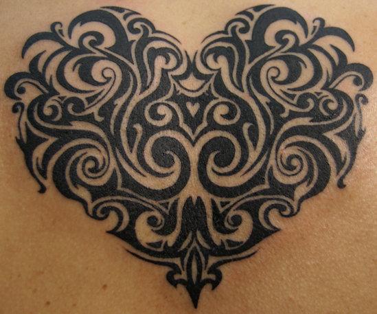 Baxley @ Southside Tattoo