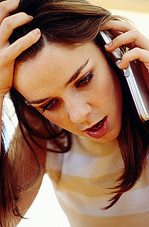 download voice messages from cell phone