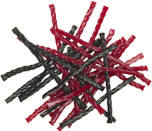 bc06c54945caabad_licorice.png