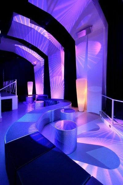 Amazing Nightclub Interior Design Ideas Barcelona - design room online