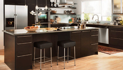 kitchen remodeling planning check list