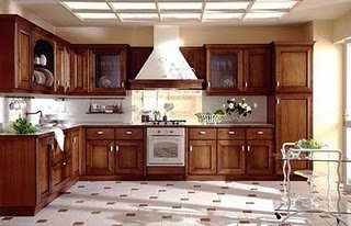 Lowes Kitchen Cabinets Cabinet Manufacturers