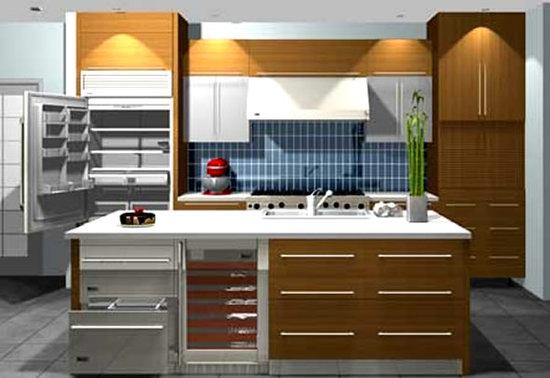 kitchen software 2020