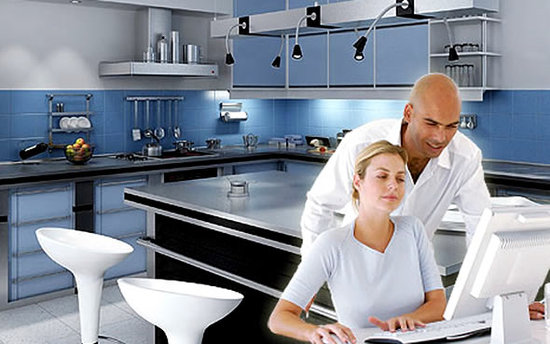 Amazing Kitchen Design Software Free 550 x 344 · 50 kB · jpeg