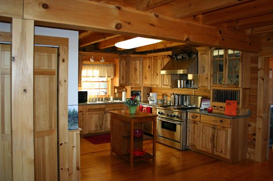 kitchen layout tools