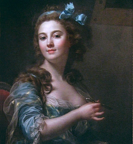 french women in 18th century Virtue rewarded women and the politics of virtue in eighteenth century france  part ii marisa linton from about the middle of the century there was a change.