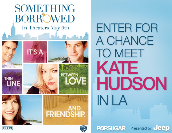 c3f9602b2d468f59 Kate550x425 2  Enter For a Chance to Meet Kate Hudson in LA!